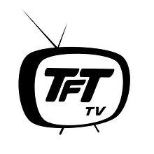 TFTtv.jpg