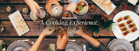 FB-Cover-Cooking-Experience-CHEERS.jpg