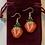 Thumbnail: Strawberry Earrings 🍓
