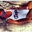 Thumbnail: Dope Bodysuit - Size S/M