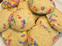Easy Vegan Sugar Cookies 🎉