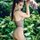 Thumbnail: Karina (burlesque dancer)
