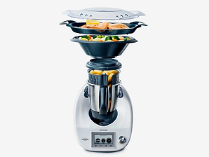Thermomix-Explosion-withFood_v2_newTMpar