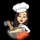 Cheryl Martinez | Vegan Chef