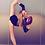 Thumbnail: Anna (contortionist)