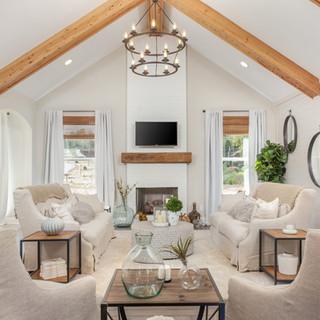 Millstone-Model-Home_Living-Room-1.jpg