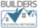 BTN Logo.png