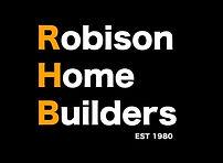 RHB-Logo-JPG.jpg