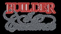 Boe Logo.png