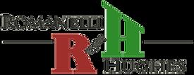 website-logo-alt.png