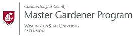 Master Gardeners.jpg
