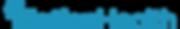 elationemr_login_logo.png