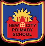 new-city-logo.png