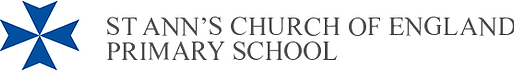 st_anns_church_of_england_school.png