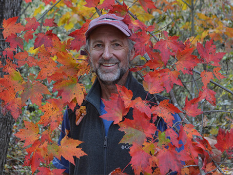GWC's Michael Fishbach to give Lecture at the famed Explorer's Club in New York City