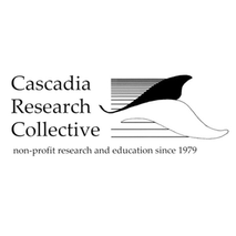 Cascadia Reaserch Collective.png