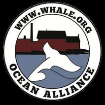 oceanAlliance.png