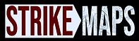 Strike Maps Logo.png