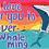Thumbnail: Amit Shteyer - Valentine's for Valentina