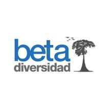 beta diversidad.png
