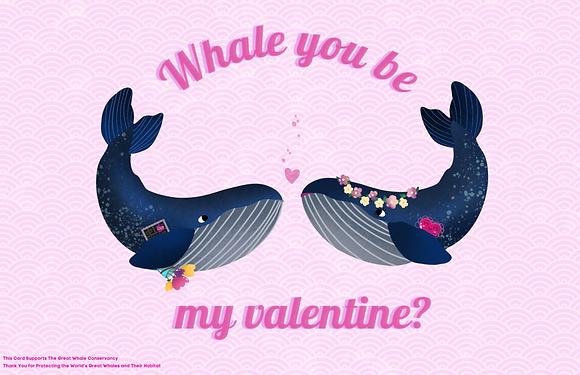 One Crafty Hippie - Valentine's for Valentina
