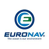 EuroNav.png