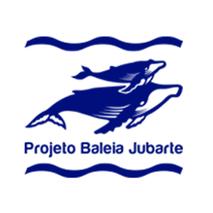 Baleia Jubarte.png