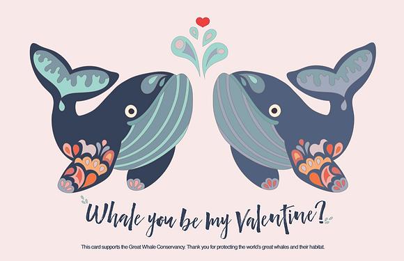 Mandarina Designs 2  - Valentine's for Valentina