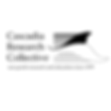 CR Logo resized.png