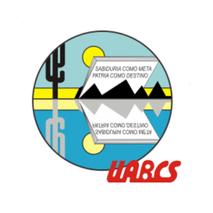 uabcs.png