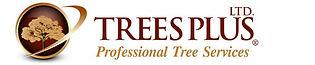 TreesPlus-logo.jpg
