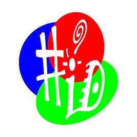 logo_rvb_carre.png