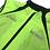 Thumbnail: Veste Sans Manches Asics Custom