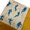 Thumbnail: Tote Bag Escalade