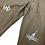 Thumbnail: Pantalon Pêche