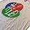 Thumbnail: T-Shirt RVB