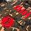 Thumbnail: Manteau Militaire