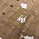 Thumbnail: Chemisette Pêche