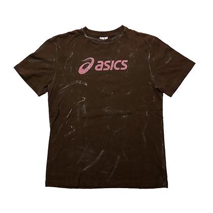T-Shirt Asics Custom
