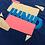 Thumbnail: T-Shirt Mosaïque