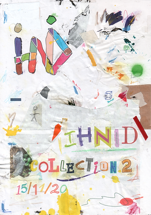 Affiche Collection 2