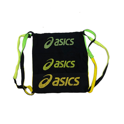 Tote Bag Running Asics