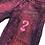 Thumbnail: Jean Levi's Custom