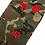 Thumbnail: Pantalon Militaire