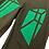 Thumbnail: Pantalon Géométrique