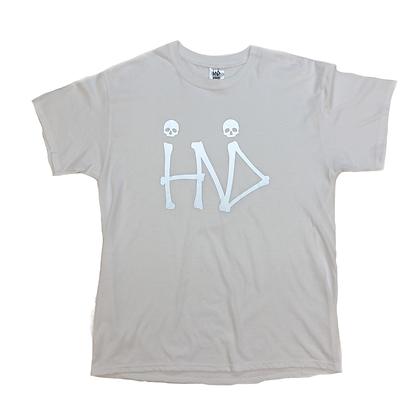 T-Shirt Logo Os
