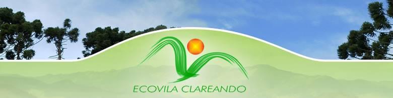 Ecovila Clareando