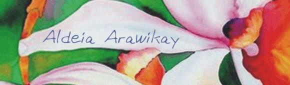 Aldeia Arawikay