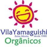 Vila Yamaguishi