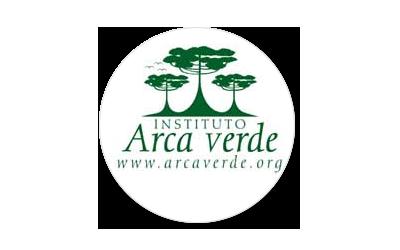 Instituto Arca Verde